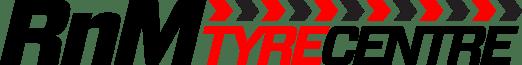 RnMtyrecentre_logo