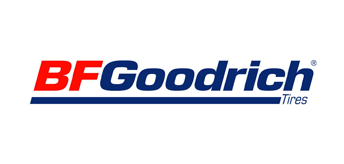 https://rnmtyres.com.au/wp-content/uploads/2018/11/bf-goodrich.png