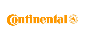 https://rnmtyres.com.au/wp-content/uploads/2018/11/continental.png