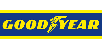 https://rnmtyres.com.au/wp-content/uploads/2018/11/goodyear.png