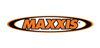 https://rnmtyres.com.au/wp-content/uploads/2018/11/maxxis.png