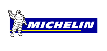 https://rnmtyres.com.au/wp-content/uploads/2018/11/michelin1.png