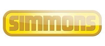 https://rnmtyres.com.au/wp-content/uploads/2018/11/simmons_logo1.jpg