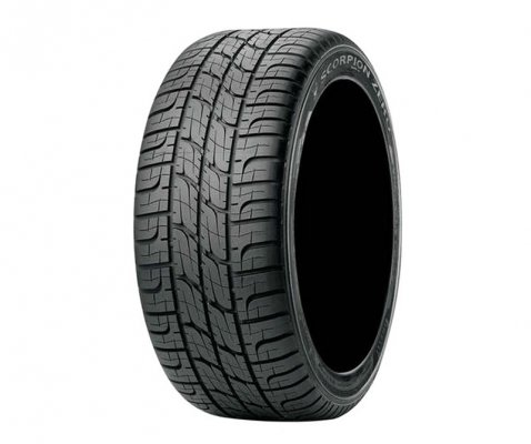 Pirelli 2555519 111V Scorpion Zero