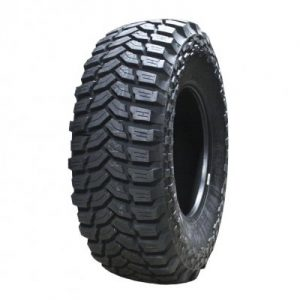 Maxxis 3110.5015 109Q 6PR M8060 (Mud Terrain)