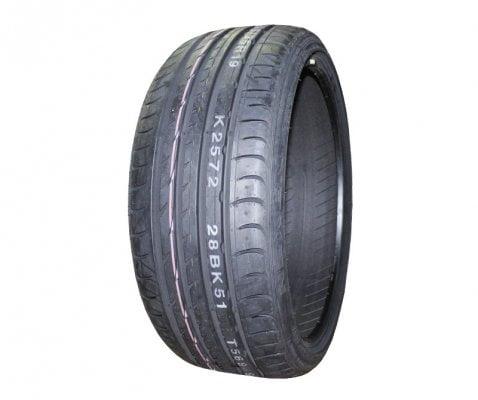 Nexen 2354018 95Y N8000 BSW