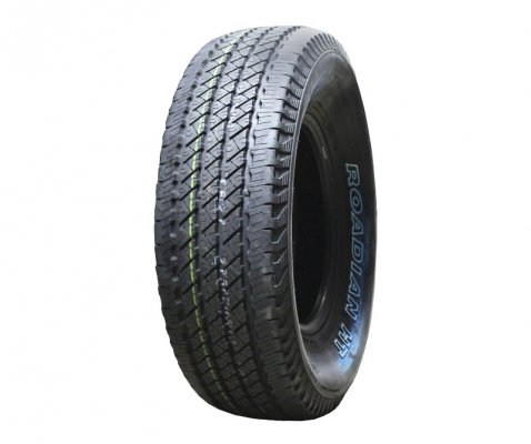 Nexen 2456517 107S Roadian HT