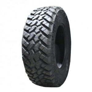 Nitto 3312.5015 108P Trail Grappler M/T