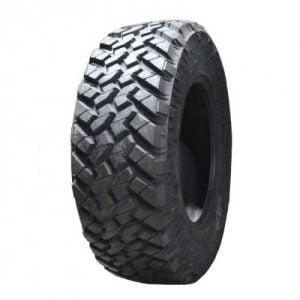 Nitto 2856518 125Q 10PR Trail Grappler (Mud)