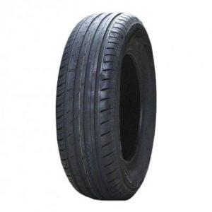 Toyo 2056016 92H Proxes CF2S