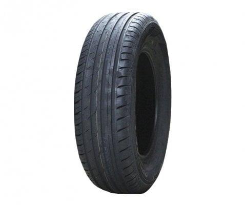 Toyo 2256018 100W Proxes CF2S