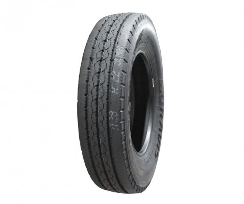 Bridgestone 1958515 113/111L R205 (All Position)