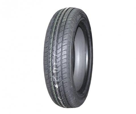 Dunlop 1855516 83V Enasave 2030