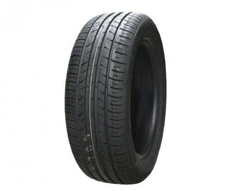 Dunlop 2454517 95W FM800