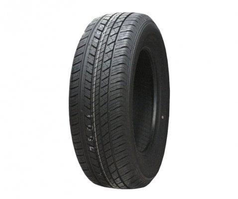 Dunlop 2456517 107S Grandtrek ST30