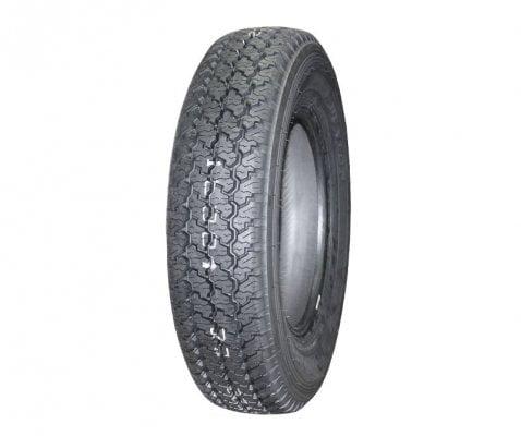 Dunlop 20516 110/108R Grandtrek TG30