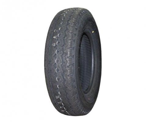 Dunlop 19515 106/104R SP LT5