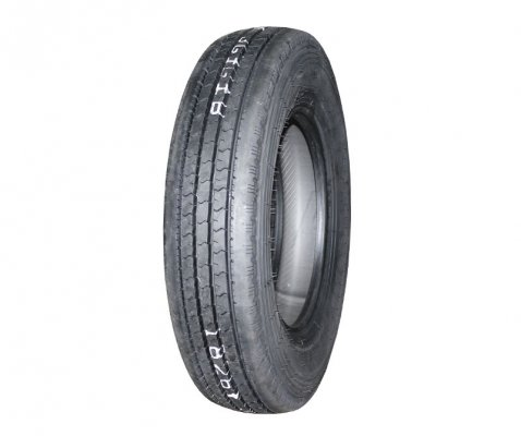 Dunlop 2158516 120/118L SP LT33 (All Position)