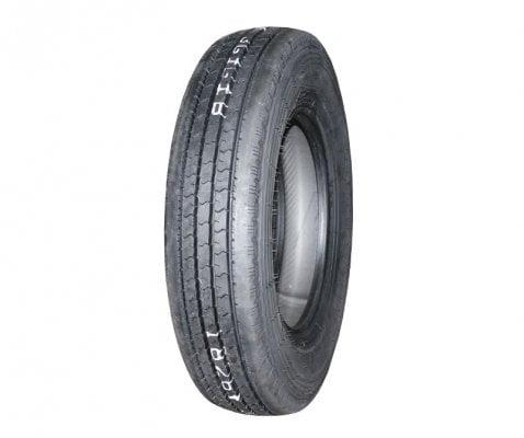 Dunlop 2058516 117/115L SP LT33