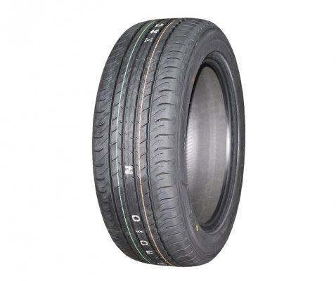 Dunlop 2256018 100H SP Sport Maxx 050