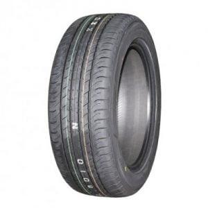 Dunlop 2355520 102V SP Sport Maxx 050
