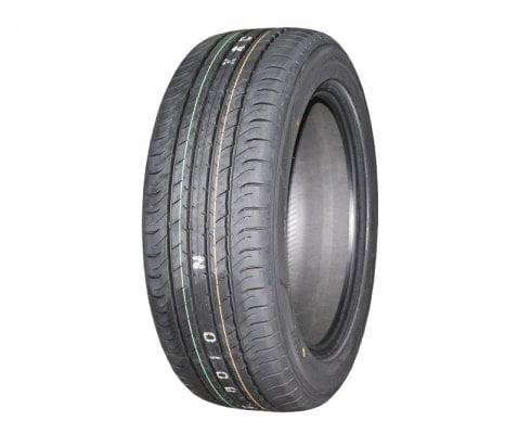 Dunlop 2554019 96Y SP Sport Maxx 050 ROF MFS