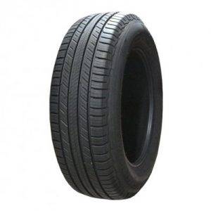 Michelin 2457016 111H Primacy SUV