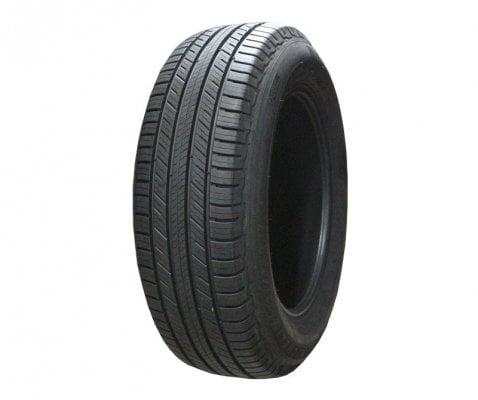 Michelin 2357016 106H Primacy SUV