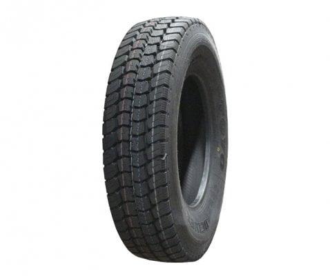 Toyo 2058516 117L M634 (Drive)