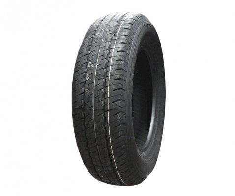 Dunlop 2355519 101V SP Sport Maxx A1