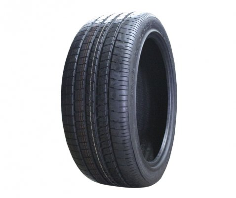Goodyear 2554520 101Y Eagle F1 Supercar