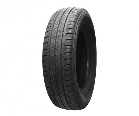 Michelin 1657014 81T Energy Saver+