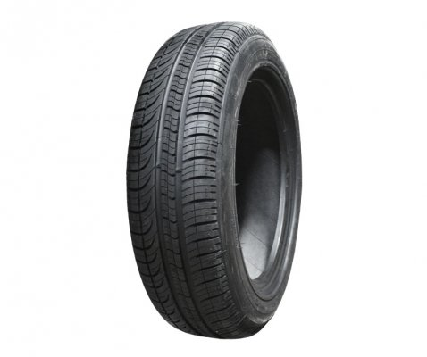 Michelin 1556514 75T Energy E3B