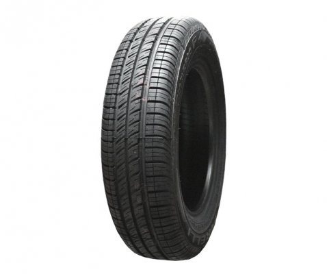 Pirelli 1557013 75T Cinturato P4 Ecoimpact