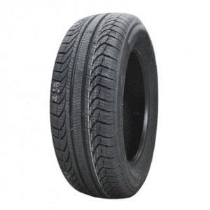 Pirelli 2156016 95H P4 Four Seasons