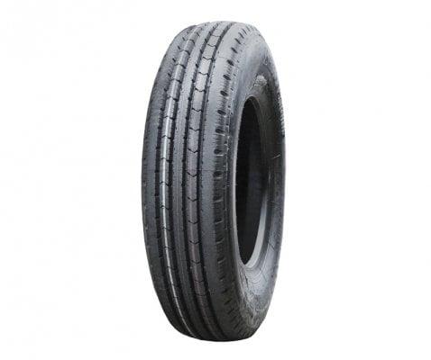 Bridgestone 1958515 113/111L R202 TL