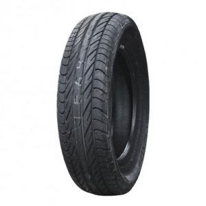 Dunlop 1557013 75T EC201