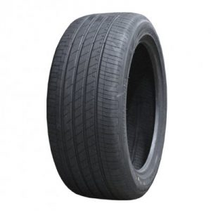 Goodyear 2355520 102V Efficientgrip Performance SUV