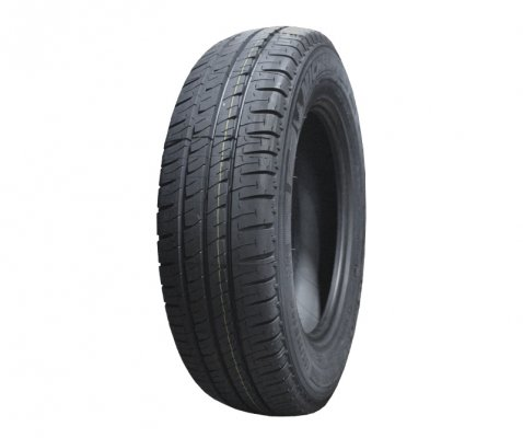 Michelin 2156017 109/107T Agilis+