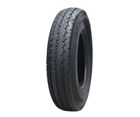 Double Star 16514 96/95R DS805 LT