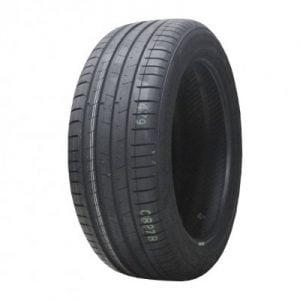 Pirelli 2554021 102Y PZERO PZ4 (RO1) ncs