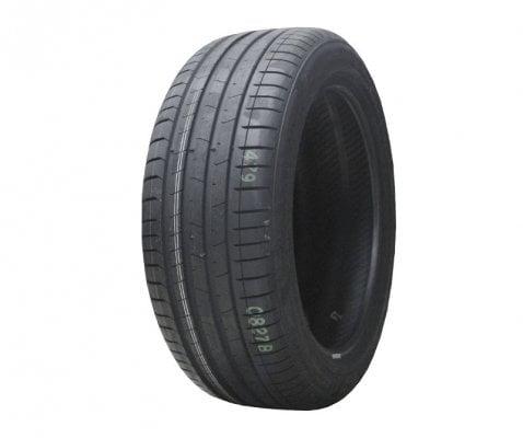 Pirelli 3153520 110W PZERO PZ4 Runflat