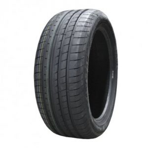 Goodyear 2154017 87Y Eagle F1 Asymmetric 3