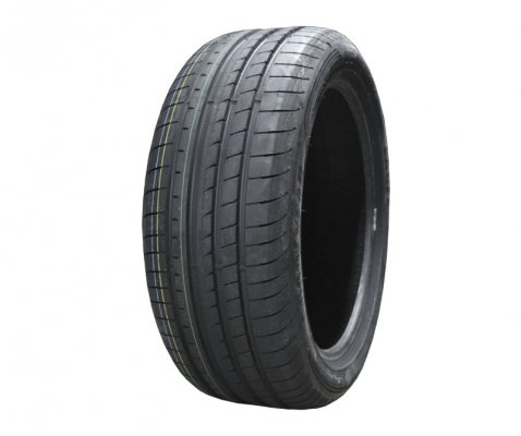 Goodyear 2254018 92Y Eagle F1 Asymmetric 3