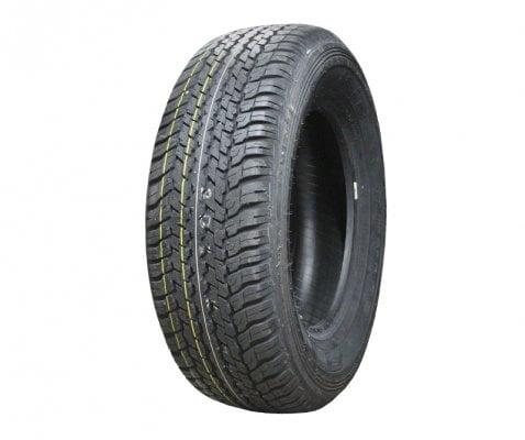 Dunlop 2656018 110H Grandtrek AT25