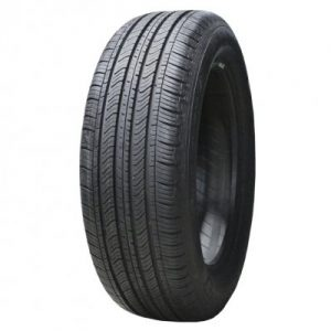 Michelin 2356018 102T Primacy MXV4 (OLD DOT)