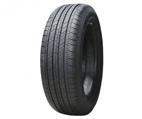 Michelin 2356018 102T Primacy MXV4 (OLD DOT)