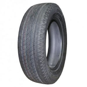 Toyo 2057015 96H Open Country HT
