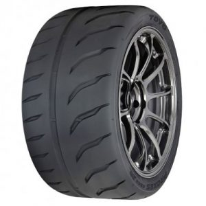 Toyo 1856014 82V Proxes R888R