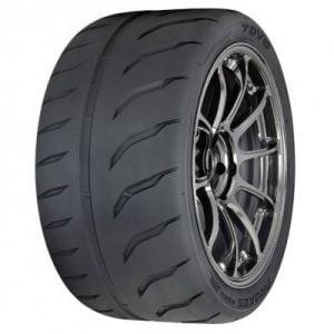 Toyo 2055017 89W Proxes R888R